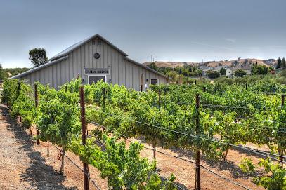 Cuda Ridge Winery