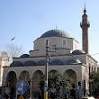 Basmane Çorakkapı Cami