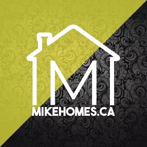 Real Estate - Personal Mike Espiritu - REALTOR® - Keller Williams Capital Realty in Moncton (NB) | LiveWay