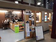 Business Reviews Aggregator: Degrees Coffee