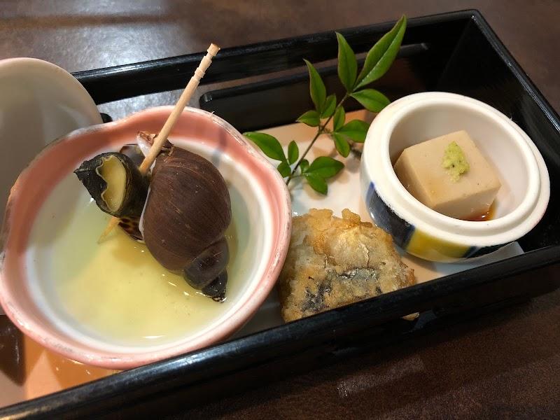 焼津 魚蔵