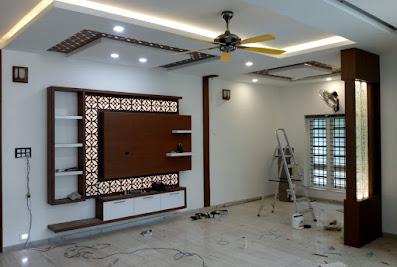 I Design Studio – Best Interior Designers in AsansolAsansol