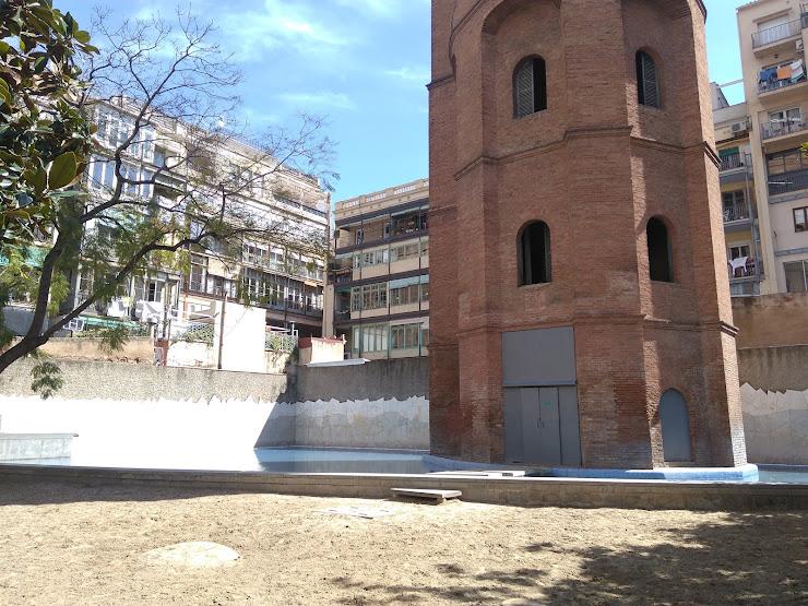 Bar Restautant LA PUNTAIRE Rambla de Francesc Macià, 9, 08358 Arenys de Munt, Barcelona