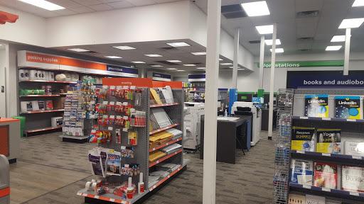Print Shop «FedEx Office Print & Ship Center», reviews and photos, 2607 E Speedway Blvd, Tucson, AZ 85716, USA
