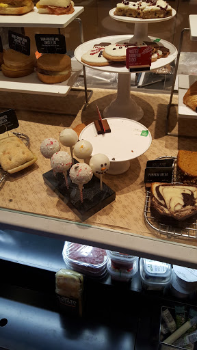 Coffee Shop «Starbucks», reviews and photos, 12577 Bandera Rd, Helotes, TX 78023, USA