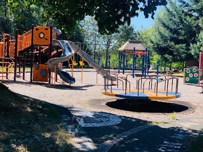 Licton Springs Park