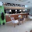 Evora Zeyti̇n Cafe