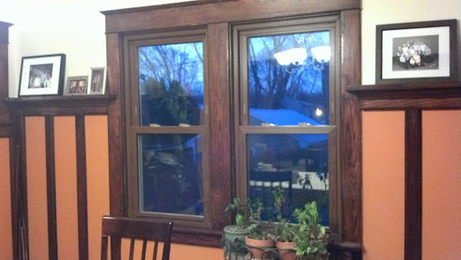 Window Supplier Depot Usa Of Milwaukee Reviews And