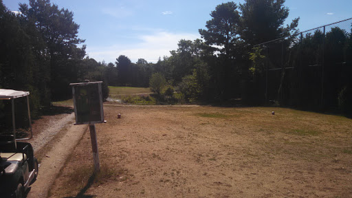Golf Course «Evergreen Valley Golf Course», reviews and photos, 18 Boyd Dr, Newburyport, MA 01950, USA