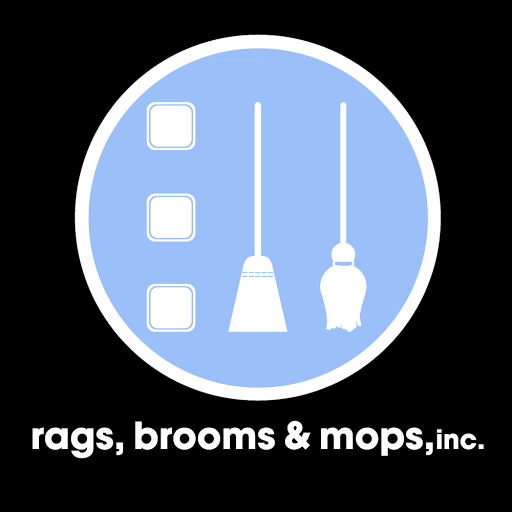 Rags Brooms & Mops, Inc. in Jefferson, Ohio