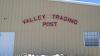 Valley Trading Post logo