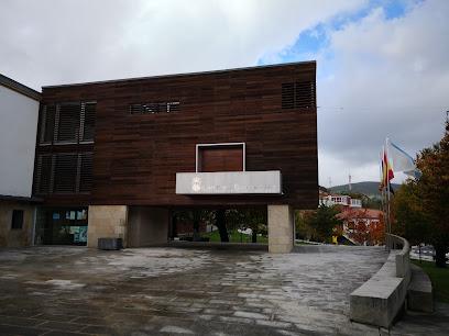 Concello de Campo Lameiro