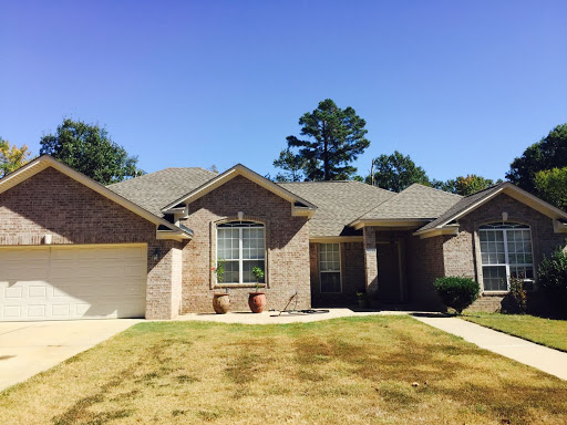 Pitch Perfect Roofing, LLC in North Little Rock, Arkansas