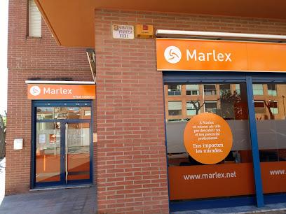 Marlex Treball Catalunya Martorell, Empresa de trabajo temporal en Barcelona