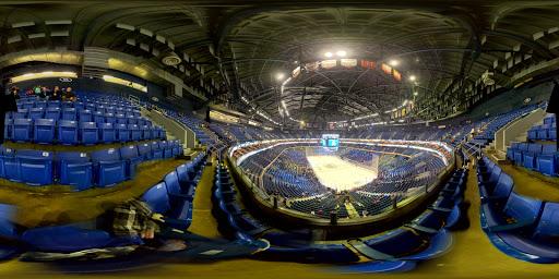 Arena «KeyBank Center», reviews and photos, 1 Seymour H Knox