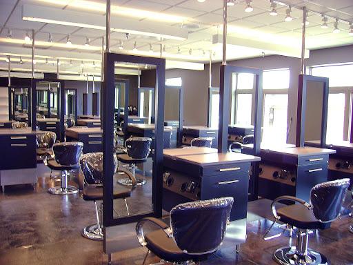 The Salon Professional Academy Iowa City, 1550 S 1st Ave, Iowa City, IA 52240, Beauty School