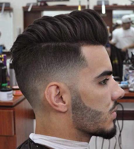 American Barber Institute