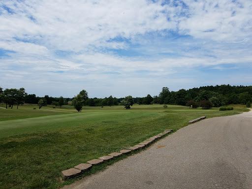 Golf Club «Panther Creek Golf Club», reviews and photos, 4641 KY-1514, Utica, KY 42376, USA