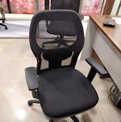 Featherlite furniture NelloreNellore