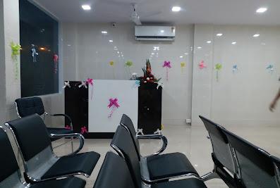 Vidhi Diagnostic And Dental Care centre