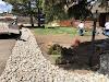 JM Landscaping & Concrete - Complete Landscaping, Lawn Renovation, Backyard Renovation & Front Yard Landscaping   Concrete Sidewalk in Longmont CO logo