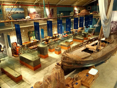 The Fishing Museum
