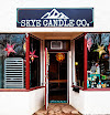 Skye Candle Co. logo