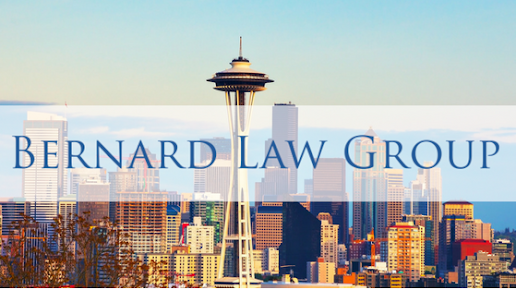 Bernard Law Group