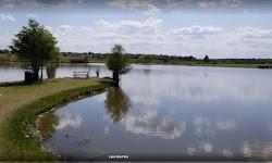 Lake Kyle Park