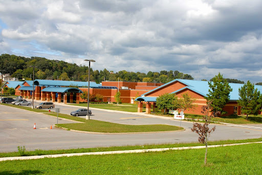 C M Henley Co Roofing & A in Heiskell, Tennessee
