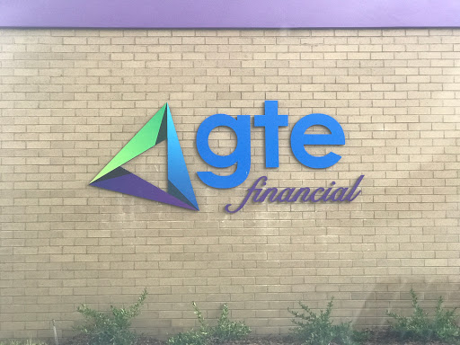 Federal Credit Union «GTE Financial - St. Petersburg», reviews and photos
