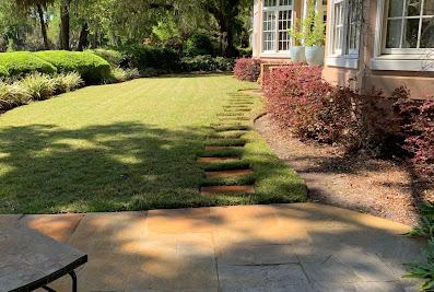 Best Landscape & Maintenance LLC