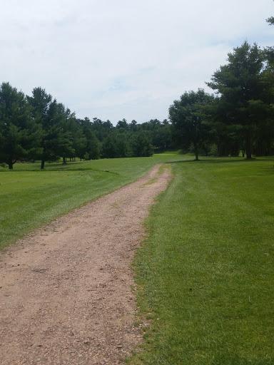 Golf Course «Butternut Hills Golf Course», reviews and photos, N2981 Golf Rd, Sarona, WI 54870, USA