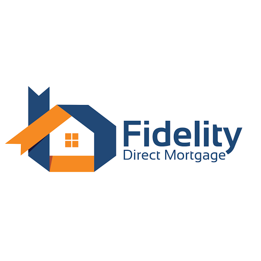 Fidelity Direct Mortgage, LLC, 555 Quince Orchard Rd #411, Gaithersburg, MD 20878, Mortgage Lender