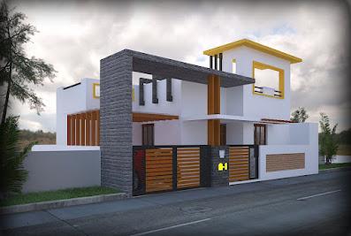 Devi ConstructionsPudukkottai