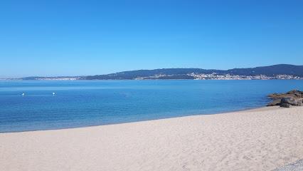 Praia de Loira