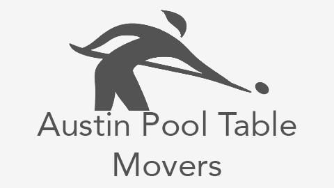 Mover Austin Pool Table Movers Reviews And Photos - Austin pool table movers