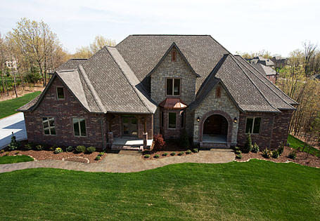 E3 Roofing & Remodeling in Greenwood, Indiana