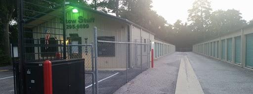 Stow Stuff Storage, 7059 State Highway 75 S (Sam Houston Avenue), Huntsville, TX 77340, Self-Storage Facility