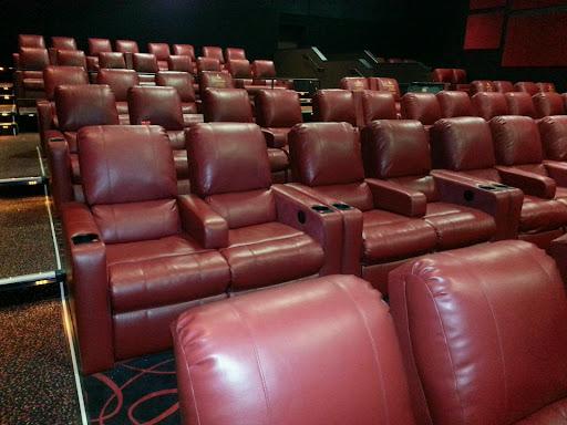 Movie Theater «AMC Montebello 10», reviews and photos, 1475 N Montebello Blvd, Montebello, CA 90640, USA