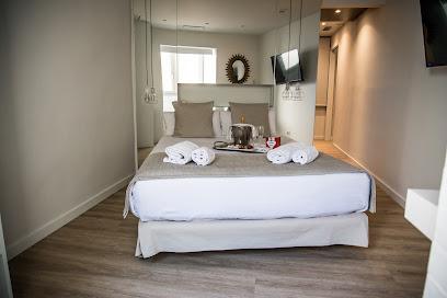 Apartamentos Turisticos Madanis ®