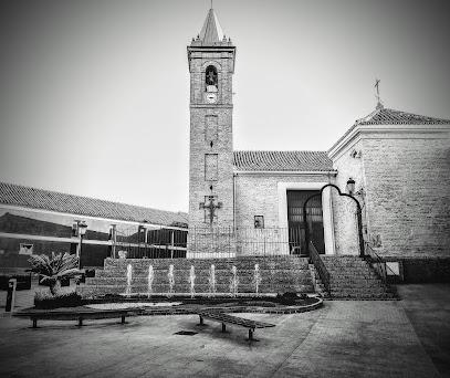 Parroquia Nuestra Señora de Belén