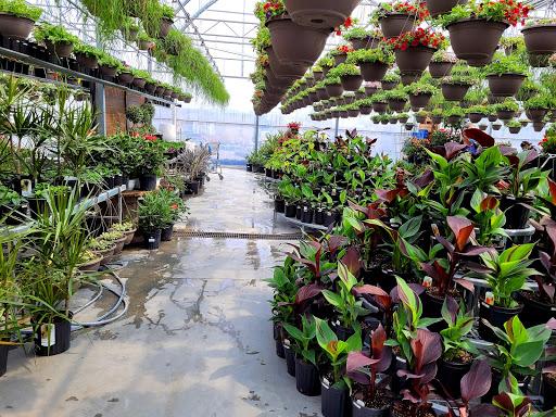 Jardinerie Jardin Du Coin à Trois-Rivières (QC) | LiveWay