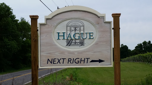 Winery «The Hague Winery, Inc.», reviews and photos, 8268 Cople Hwy, Hague, VA 22469, USA