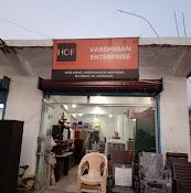 Vardhaman Enterprise, nilkamal furniture