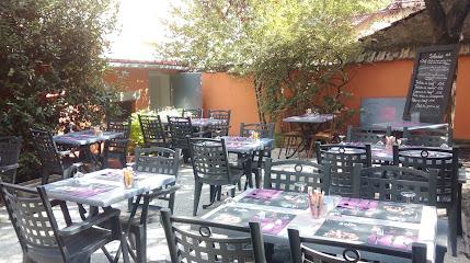 photo du restaurant La Petite Ardoise