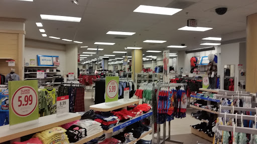 Department Store «JCPenney», reviews and photos, 5055 2nd Ave Ste 28, Kearney, NE 68847, USA