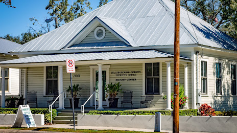 Massage Therapy Services in Ybor City, FL