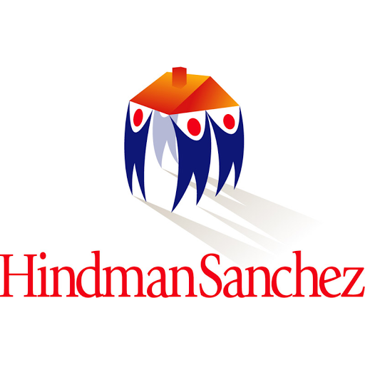 Law Firm «HindmanSanchez P.C.», reviews and photos