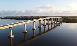 Wabasso Bridge